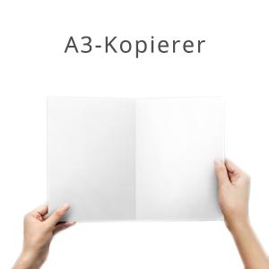 A 3-Kopierer