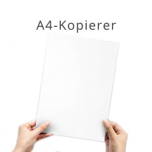 A 4-Kopierer
