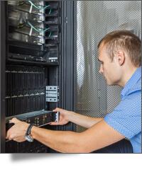 Netzwerkpflege