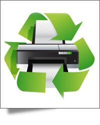 A3 Drucker und A3 Kopierer Leasing Kauf