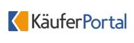 Käuferportal Netzwerk Partner