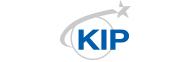 KIP Partner