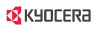 Kyocera Partner