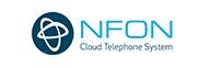 NFON Partner