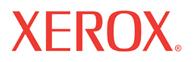 Xerox Partner