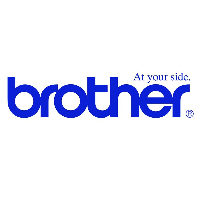 Brother Drucker Kopierer Berlin