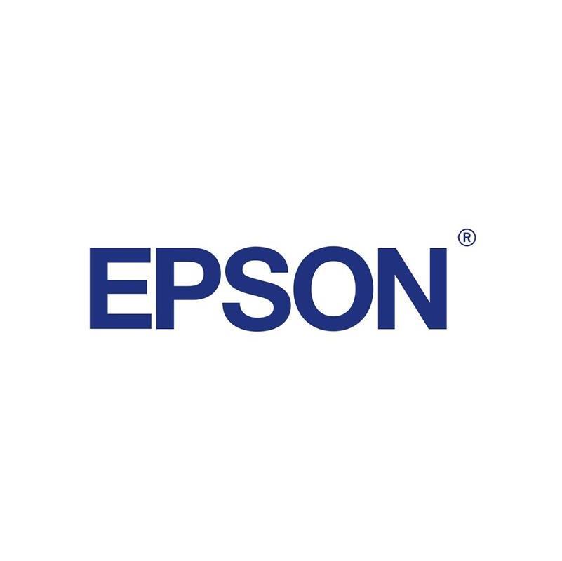 Epson Drucker leasen