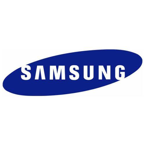 Samsung Drucker leasen