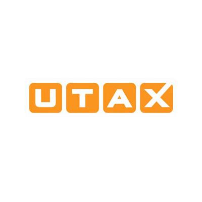 Utax Drucker
