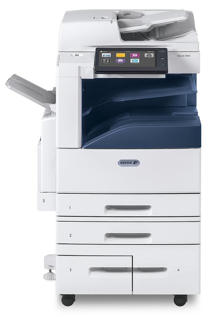 Xerox AltaLink C8030VT