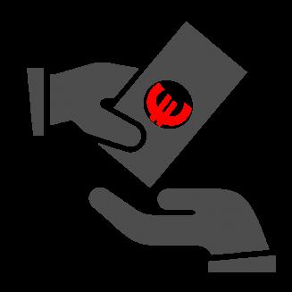 Druckerleasing