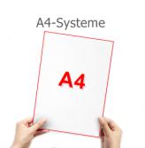 A4 Drucker berlin leasen mieten günstig