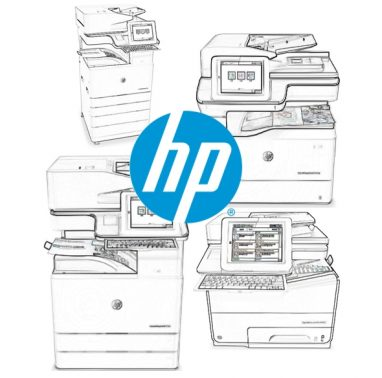 HP Partner berlin 852