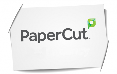 papercut berlin drucker leasen