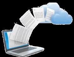Emailarchivierung berlin