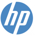 HP Drucker